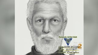 Man Tried To Lure Kids In Montclair