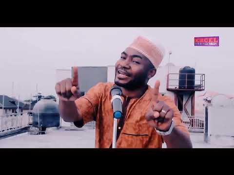 LAST MINUTE  | Saoti Arewa,  Amir Hassan Olorire Sings On Suffering Of Prophet Muhammed On Islam