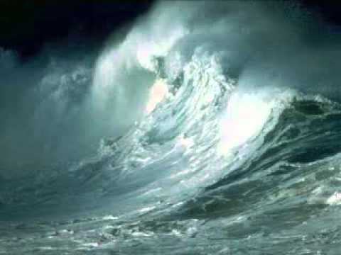 Spirit of a Storm by Kenny Chesney