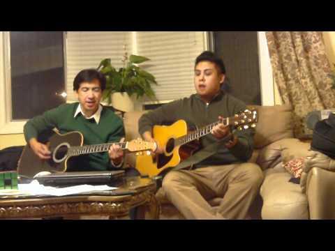 Wild Mountain Thyme Chords Lyrics The Byrds