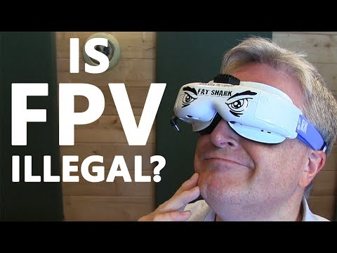 ken-heron--are-fpv-goggles-illegal