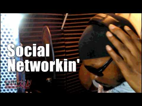 Social Networkin [Commercial]