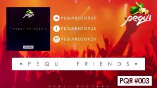 Sterium - Parapa ( Original Mix ) #PQR003