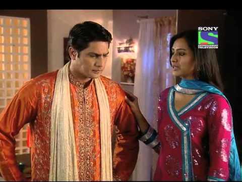 Aathvan Vachan - Episode 124