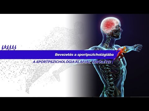 Darsonvalization Eljárás magas vérnyomás