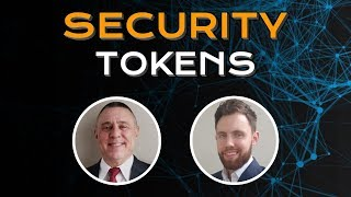 Security Tokens - How Much Potential Do They Have?