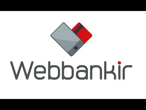 Веббанкир - онлайн займы на карту