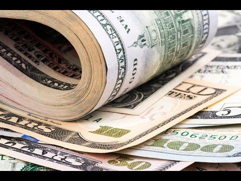 До 30$ от Medooza - Легкий заработок в интернете без вложений с выводом денег - Топ кран