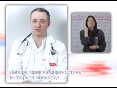 Predijabetes i predijabetes