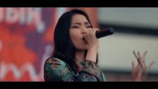Данель Баяхметова - Mercy on me
