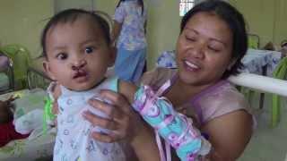 2015 Surgical Mission to Talavera, Nueva Ecija, Philippines