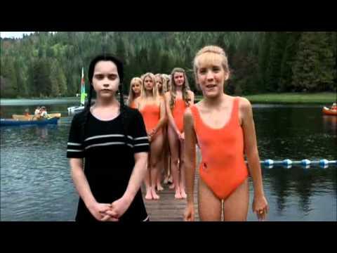 2. The Addams family 2 - Family values.avi