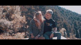 Si Te Vas (Official Music Video) - Salva & Efexx