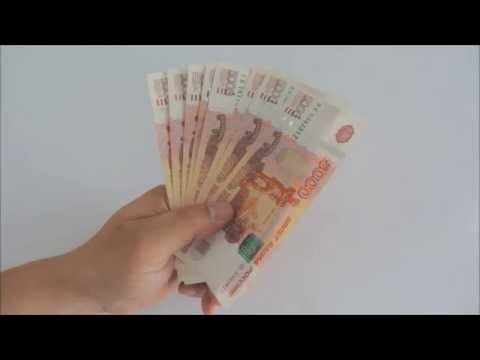 На чем можно заработать деньги студенту