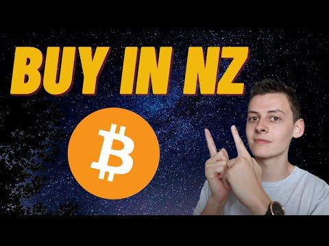 Kereskedelmi forex dengan bitcoin