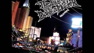 Black Dahlia Murder - Rebel Without a Car (Miasma bonus track)