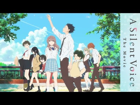 a silent voice japanese book tickets at cineworld cinemas