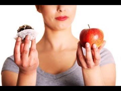 Diabète radis deuxième type