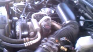 98 chevy blazer no start fuel issues most popular videos 98 chevy blazer ignition problem fandeluxe Choice Image