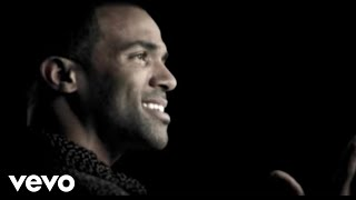 Craig David - Hot Stuff (Let's Dance)