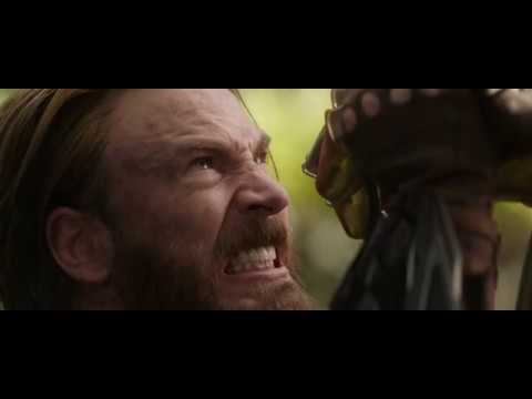Download Avengers: Infinity War | Official Hindi Trailer  | In cinemas April 27, 2018 HD Mp4 3GP Video and MP3