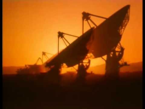 Stellardrone - Billions And Billions