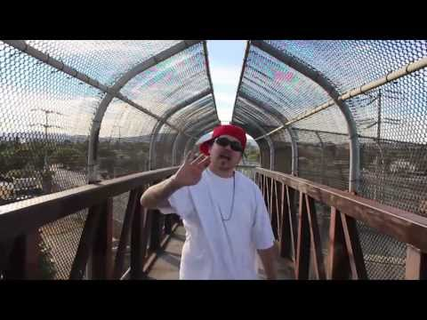 "LIL SIK - ""Suk My Dik""  Official Music Video [HD]"