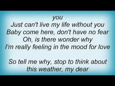 , title : 'Amy Winehouse - Moody's Mood For Love Lyrics'