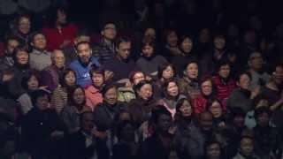 """""""林子祥 謝安琪"""" 倆忘煙水裡+隨想曲 (Live@顧嘉煇大師經典演唱會2012)"""