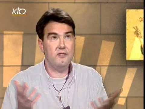 Paul et la Lectio Divina - Intégrale