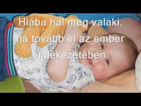 Baba fülfájás tünetei