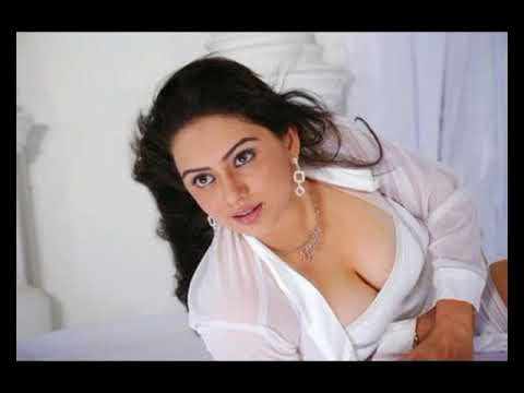 Shruti Marathe Hot Photos Images Gallery Sexy Pictures