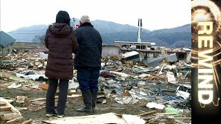 🇯🇵 Japan   Aftermath of a Disaster   REWIND
