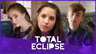 "TOTAL ECLIPSE | Season 2 | Ep. 6: ""A Pretender to the Throne"""