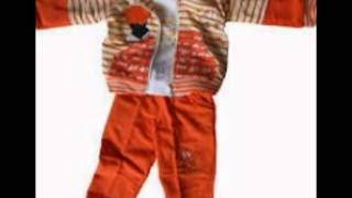 Funny Baby Clothes