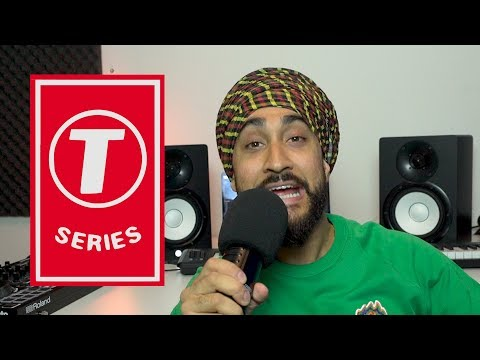 Download In Defense of T-Series HD Video