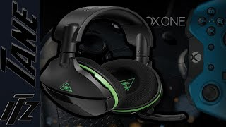 How to Get Audio On Xbox One Headset & Speakers (2019)