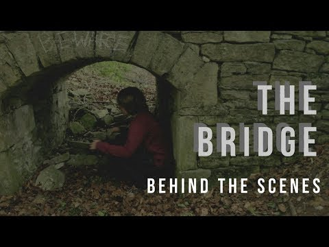 THE BRIDGE | MyRødeReel 2017 BTS