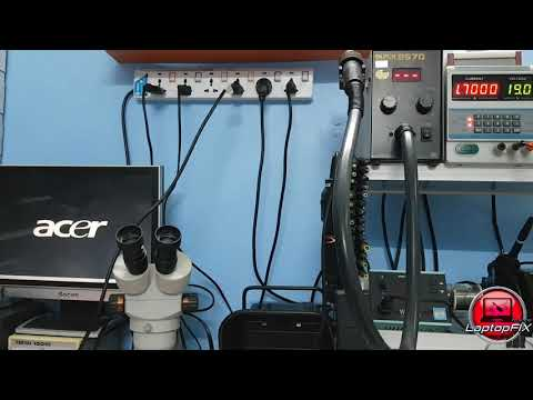 Gecu TL866II Plus USB High Performance Programmer | เรียนรู้