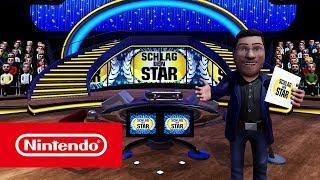 PrimalGames.de : Schlag den Star Switch Trailer