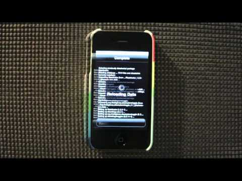 How To Quickly Customise Settings On Your Jailbroken iOS Device