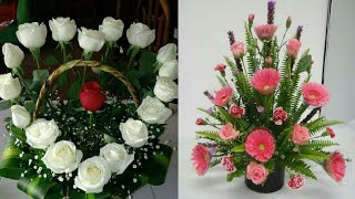 Love Flowers Decoration And Gift Flowers Bouquets