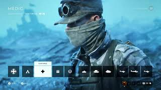 battlefield v union jacked assignment - TH-Clip