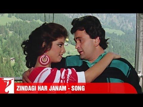 Vijay (1988)