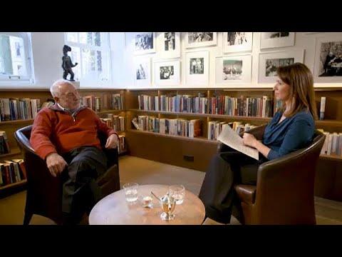 Ο Στίγκλιτς για την ελληνική οικονομία
