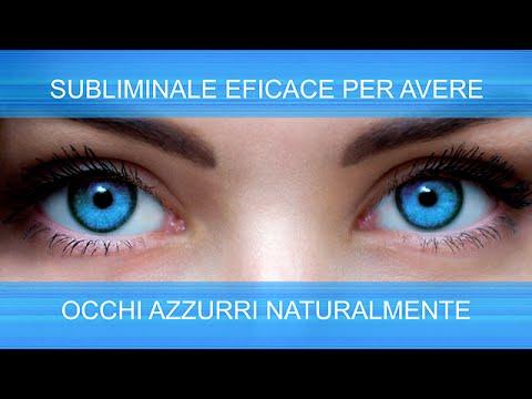 Rinforzo di pigmentazione di pelle