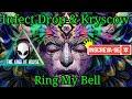 Anita Ward - Ring My Bell (Infect Drop & Kryscow Remix)