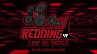 ReddingFPV - Addicts League - Race 1 @ Velocidrone
