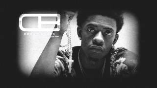 Rich Homie Quan Instrumental - All By Myself - Prod Dreas Beats
