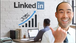 How To Write A GREAT LinkedIn Profile Summary (About Section) | Simple Tips
